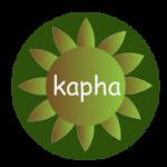 ernährung nach ayurveda kapha