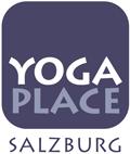 logo_yogaplace_klein