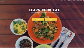 Empfehlung von BErnadette Fuschlberger Kochkurs für Ayurvedische Küche