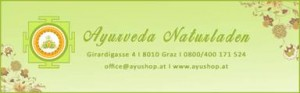 ayurveda_naturladen