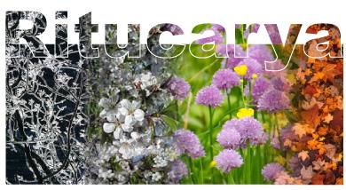 ritucarya