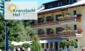Ayurvedamassagen Kranzbichlhof/Dürrnberg Bernadette Fuschlberger Pühringer