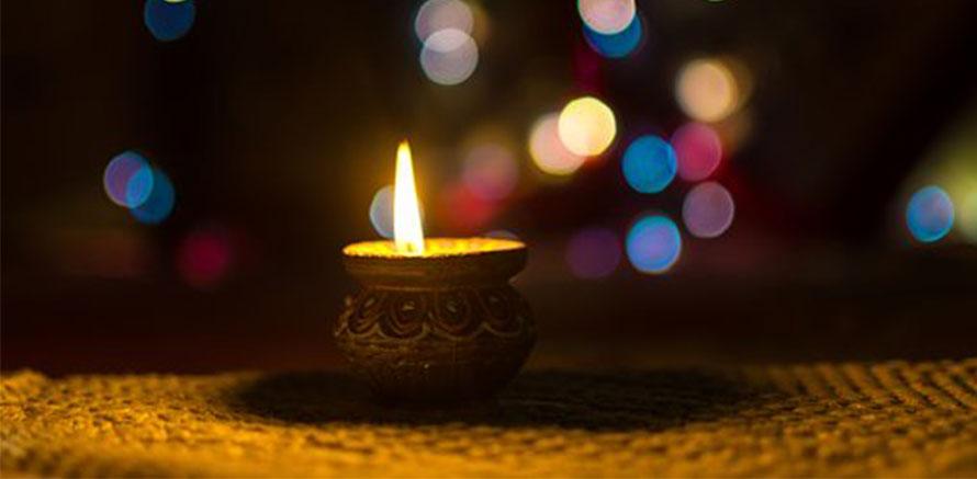 Jyotisha-Vedische Astrologie Die Wissenschaft vom Licht